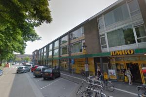 3,5 jaar cel geëist voor overval op Jumbo Breda