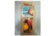 Jumbo recall maaltijdpakket shakshuka 80x52