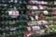 Listeria legevleesschappen 1080x720 80x53