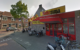Nettorama oisterwijk def 80x50