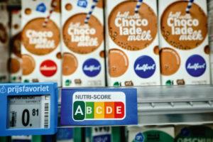 Foodwatch laakt 'gepolder' met Nutri-Score