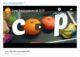 Coop kerstcommercial 2019 kopie 80x57