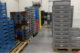 Robotisering en standaardisatie