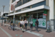 Foto spar city willemsplein 80x54