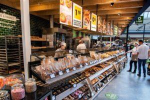 Jumbo opent Jumbo City in Den Haag