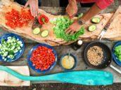 Deze voedseltrends vragen acuut meer aandacht in de schappen