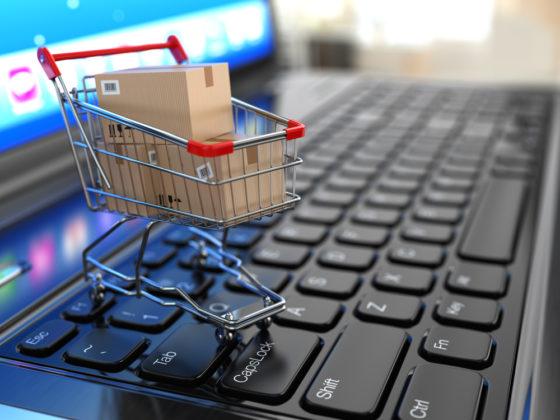 Thuiswinkel.org denkt aan e-commerce-cao