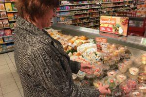 Markt voor tapas groeit hard: hapje na hapje