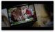 01 nieuwe kerstcommercial jumbo draait om samenzijn en lekker genieten 80x47
