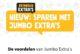 Jumbo extras  webpagina 80x54