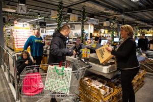 Jumbo rolt loyalty en Foodcoach landelijk uit