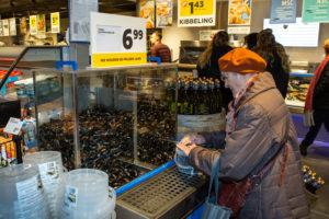 Fotoreportage: Jumbo en de erfenis van Agrimarkt