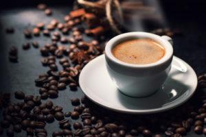 'Espresso moet op werelderfgoedlijst Unesco'