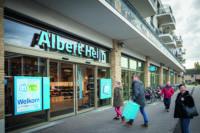 albert-heijn-zet-nieuwe-stap-in-foodservice