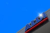 aldi-breidt-marketing-afdeling-flink-uit