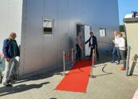 jubilerend-vivera-opent-vernieuwde-fabriek