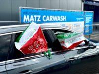 spar-city-bezorgt-boodschap-in-schoongemaakte-auto-klant