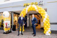 jumbo-opent-city-twijnstraat-utrecht